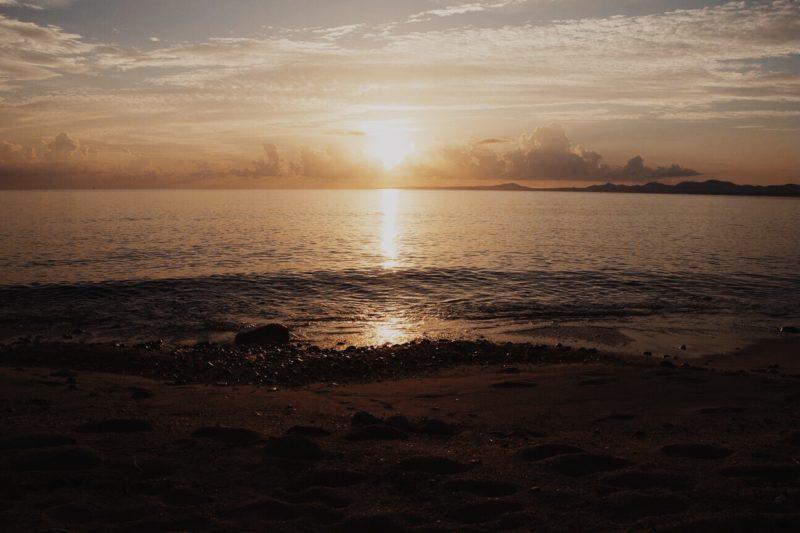 päikesetõusu pildid