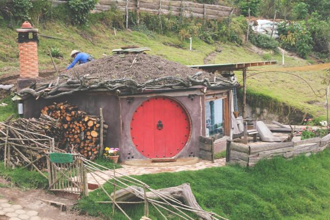 guatemala reis