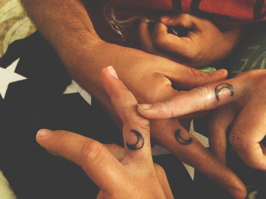 tatoveeringute tegemine