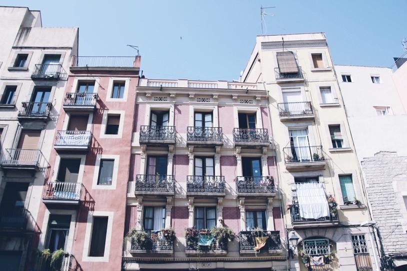 majad hispaanias