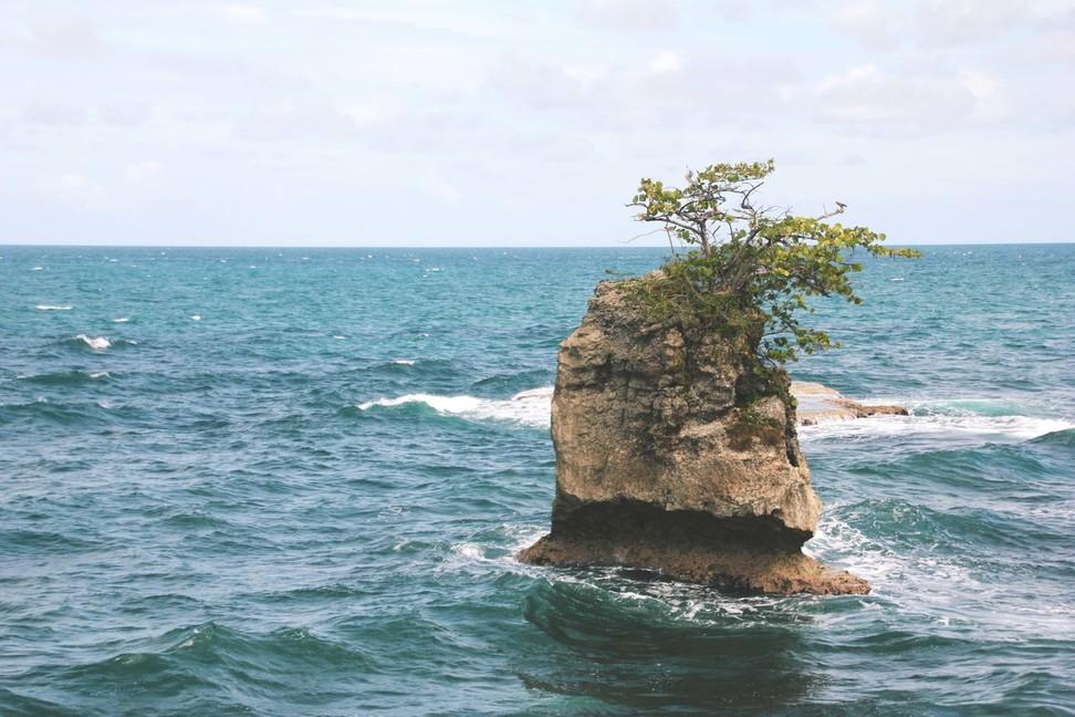 saar meres