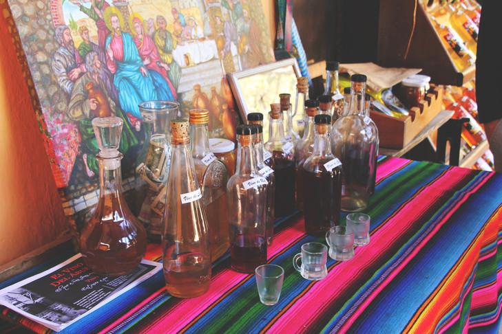 veinipudelid