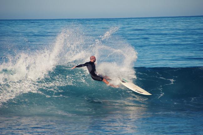surfamine
