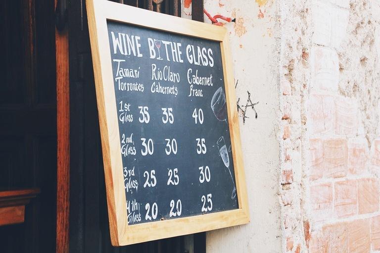 veinikaart