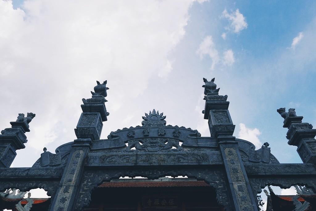 vietnami reis