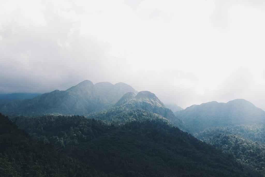 ilus vietnami loodus