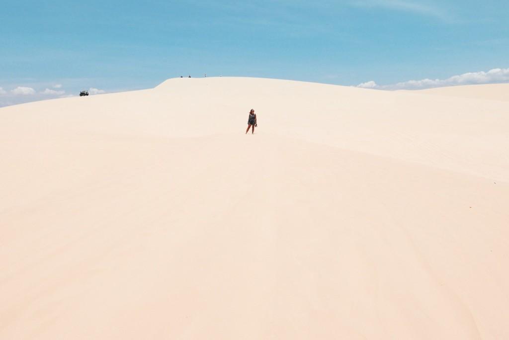 kollane liiv