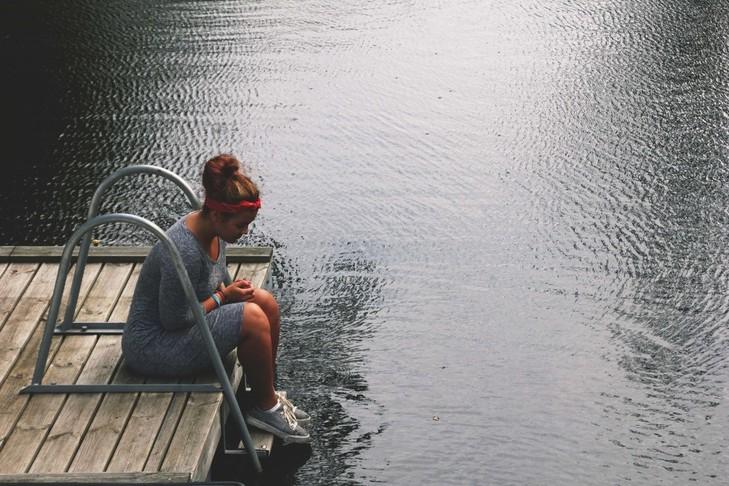 kadri järve