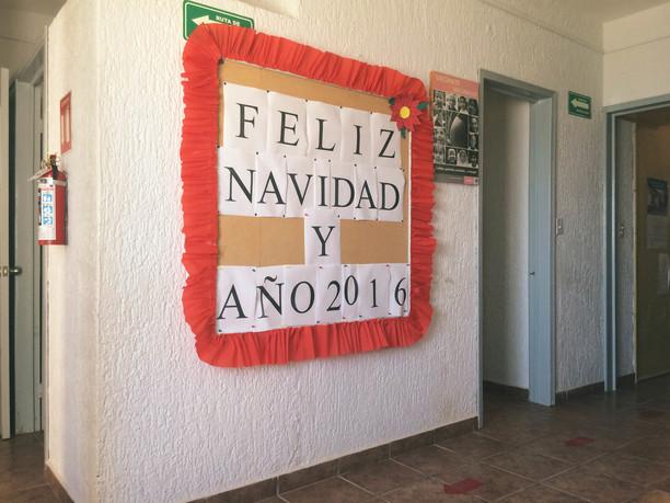 mehhikos haiglas