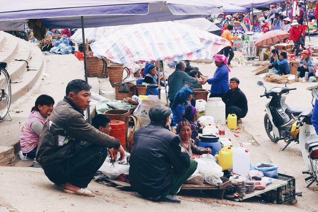 vietnami mehed