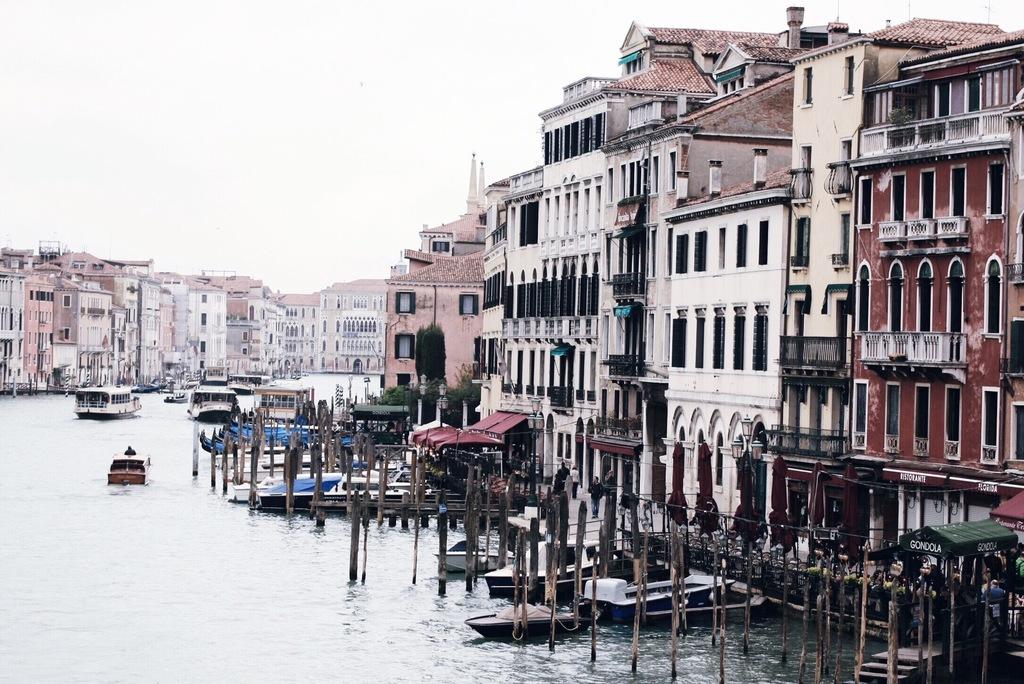 veneetsia pildid