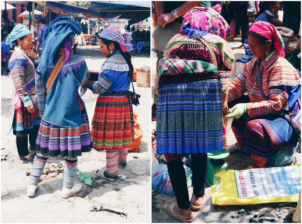 vietnami kultuur