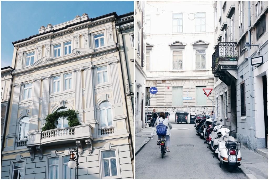 itaalia pildid