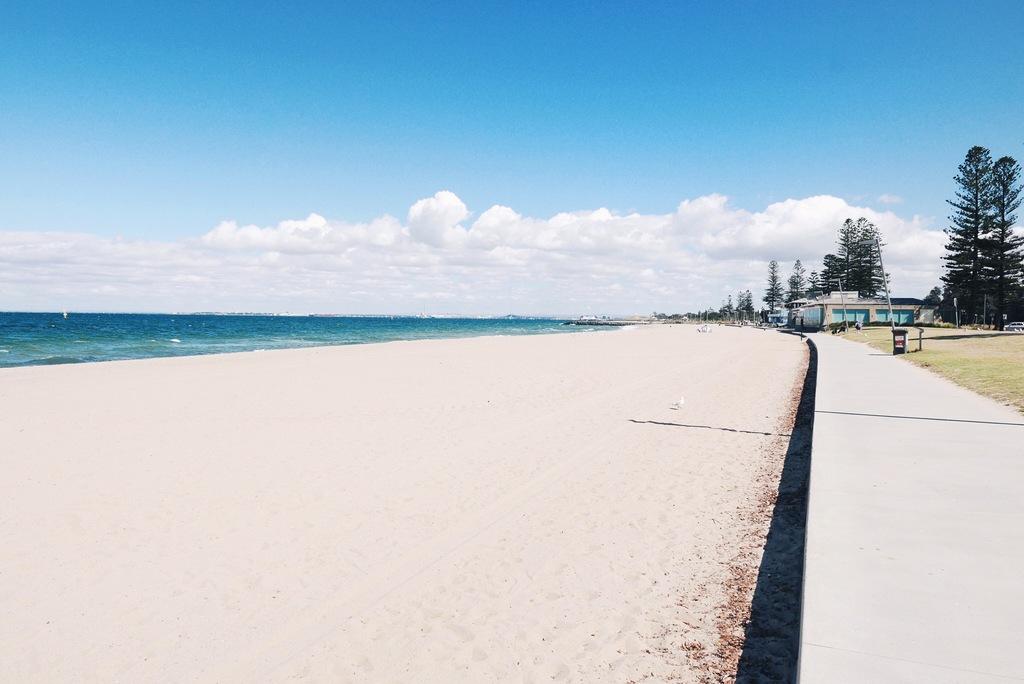 austraalia pildid