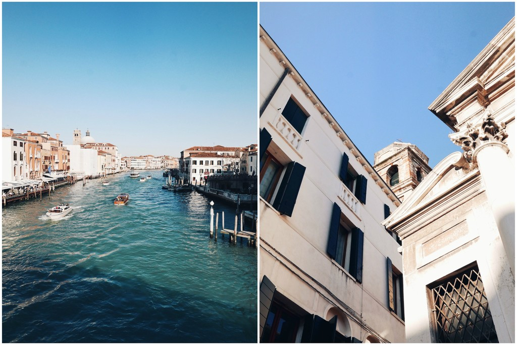 veneetsia linn