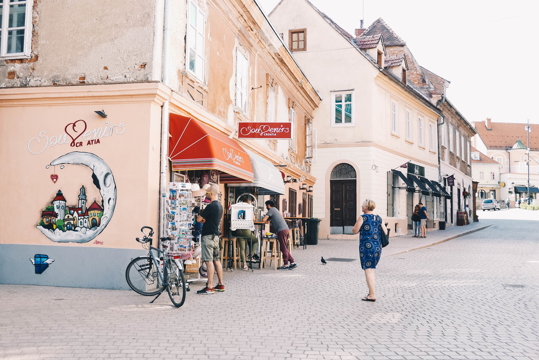 suveks horvaatiasse