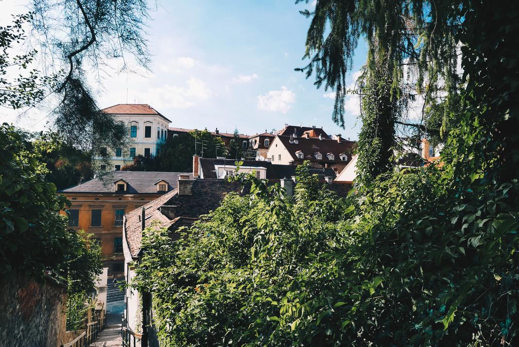 ilm horvaatias