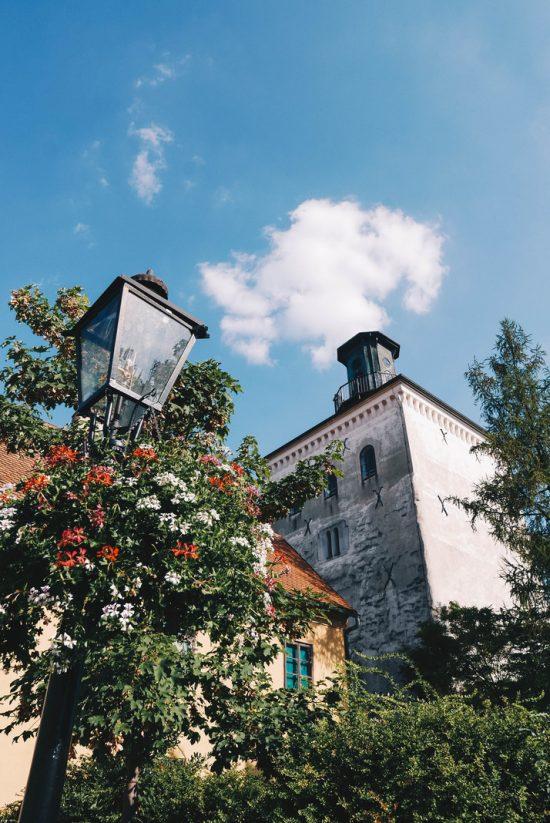 fotod horvaatiast